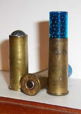 300 Weatherby Magnum moreover Watch together with  likewise 7x64mm Brenneke further 338 Lapua Magnum. on 357 magnum cartridge